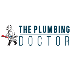 calltheplumbingdoctor foundation contact the services doctor call logo inc home us plumbing