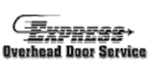 Merveilleux Express Garage Door Service