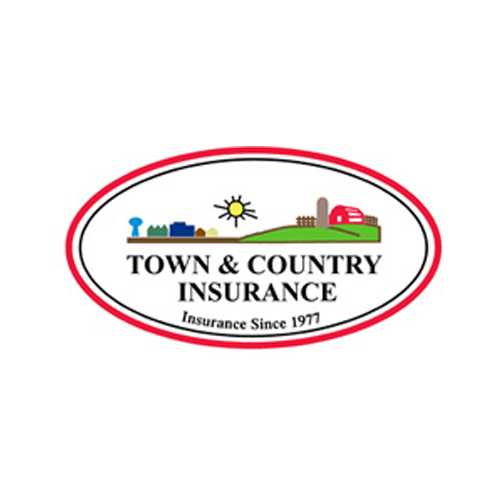 Town And Country Insurance >> Town Country Insurance 2214 State Highway 18 Suite A