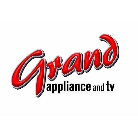 tvzion. grand appliance \u0026 tv-zion tvzion