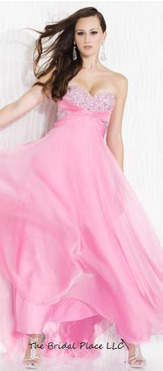 Bridal Place LLC And Prom Shop In Finleyville in Finleyville, PA ...