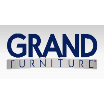 Grand Furniture Outlet