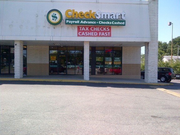Indianapolis cash advance payday loans photo 3