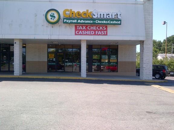Beacon loans payday photo 3
