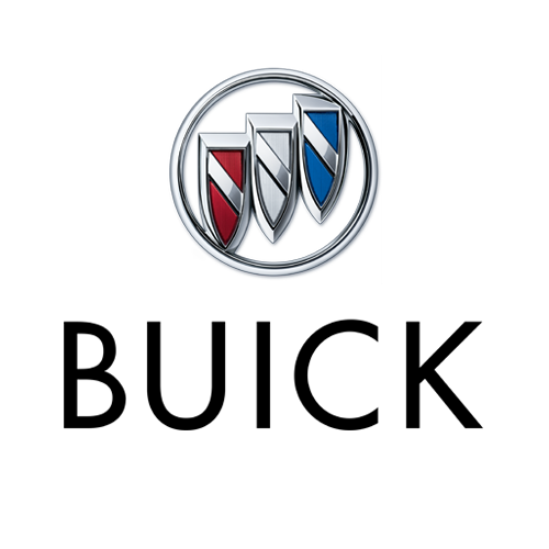 Riverside Chevrolet Buick Cadillac In Fairbury NE Th St - Buick auto dealers