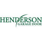 Henderson Garage Door Service