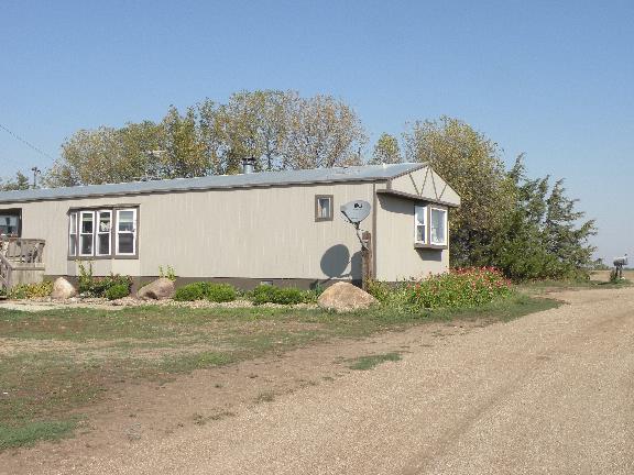 Sam S Club 3201 S Louise Ave Sioux Falls Sd