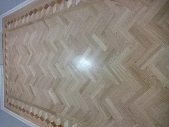 Fm Hardwood Flooring In Port Chester Ny 4 Bulkley Ave Port