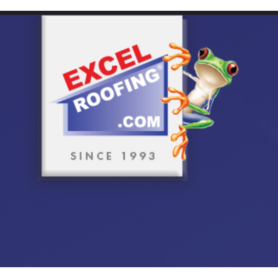Excel Roofing Inc