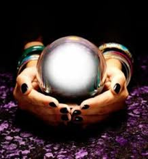 BY Rose Psychic Palm & Tarot Card Reading - 2821 E Illinois Ave