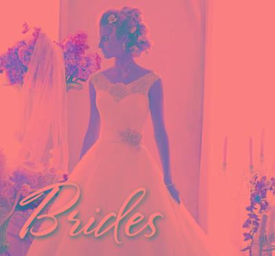 The French Door Bridal Boutique In Sioux Falls Sd 4819 S Louise