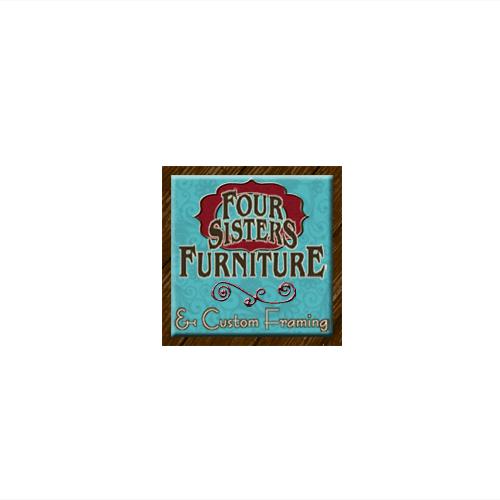 Bon Four Sisters Furniture U0026 Custom Framing