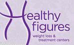 weight loss is a symptom of what illness