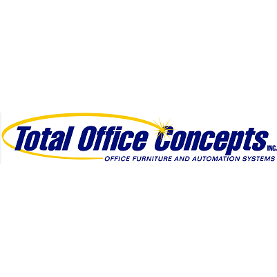 Nice Total Office Concepts, Inc.