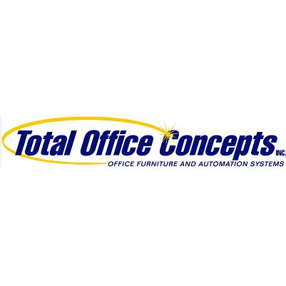 Elegant Total Office Concepts, Inc.