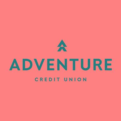 Adventure Credit Union 630 32nd St Se Grand Rapids Mi
