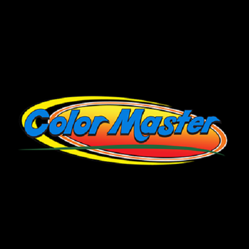 Color Master Collision Center Llc 1620 London Rd Mooresville Nc