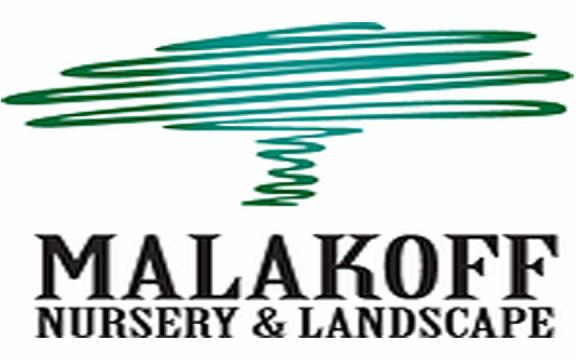 Malakoff Nursery Garden Center
