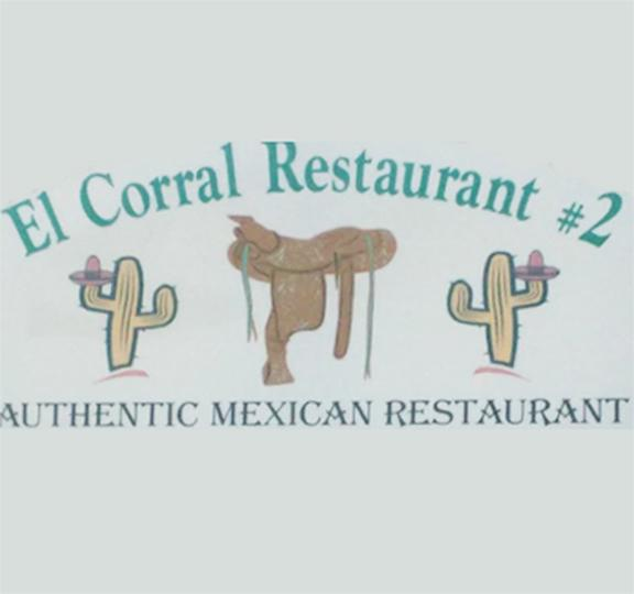 El Corral Restaurant 301 E Business 190 Copperas Cove Tx