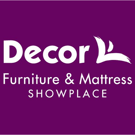 Decor Furniture & Mattress Showplace in Richmond, VA | 7702 W Broad ...