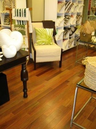 Wisteria Lane Flooring 500 Alakawa St Suite 105 Honolulu Hi