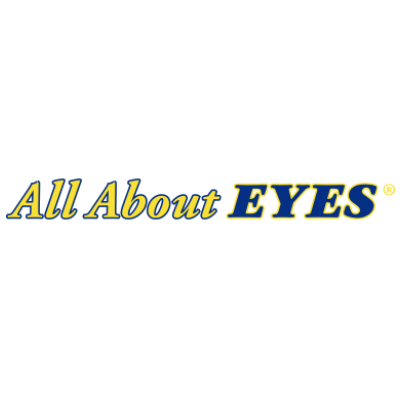 All about eyes mattoon illinois