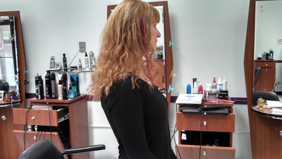 Salon G In Vernon Hills Il 275 Evergreen Dr Vernon Hills Il