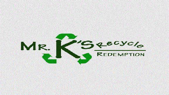 Mr ks recycling