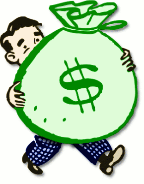 Cash advance kingston pike knoxville tn image 5