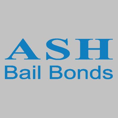 Player bail bonds waco tx