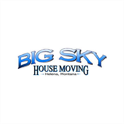 Sky House Moving