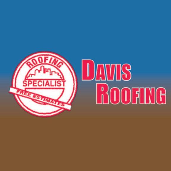 Davis Roofing U0026 Construction