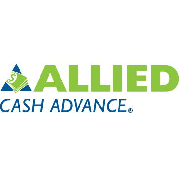 The cash advance is image 9