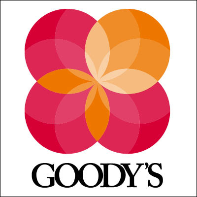 38d4894889a Goody s Family Clothing - 111 Foothills Mall