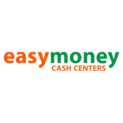 Florida hard money loans photo 8