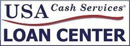 Payday loans waipahu image 10