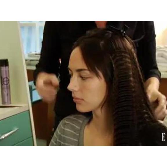 Xcellence Hair Salon in Raleigh, NC | 6300 Creedmoor Rd, Raleigh, NC