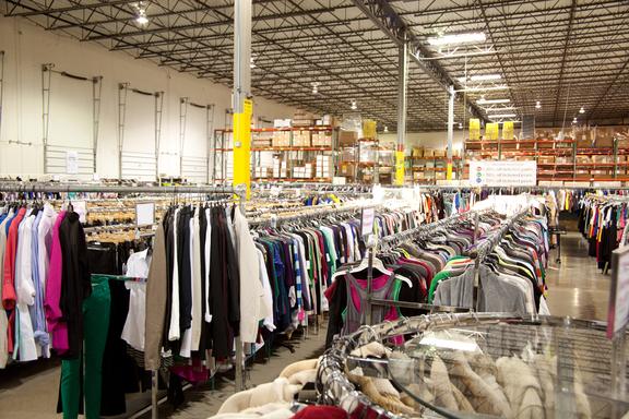 Fashion Warehouse Fashion Dresses