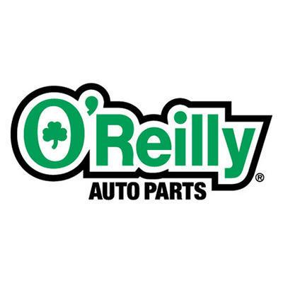 O Reilly Auto Parts 302 S State St Fairmont Mn