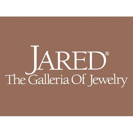 Jared The Galleria of Jewelry in Greenville SC 1025 Woodruff Road