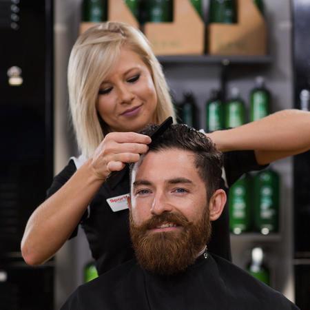Sport Clips Haircuts Of Sulphur In Sulphur La 309 North Cities