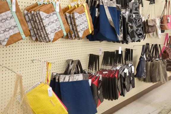 Discount Fashion Warehouse Columbus Ohio Fashion Slap