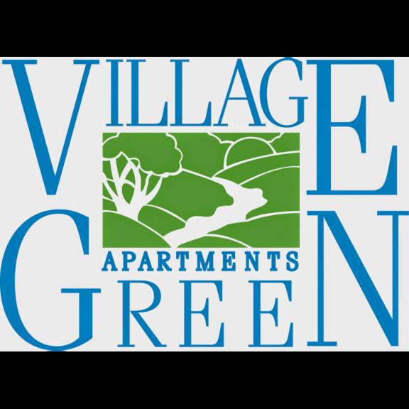 Village Park Of Ann Arbor Village Green