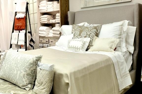 Lisa Mallory Interior Design 3080 Poplar Ave Memphis Tn