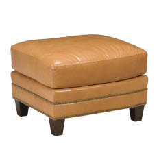 Comfy Couch And Mattress Express