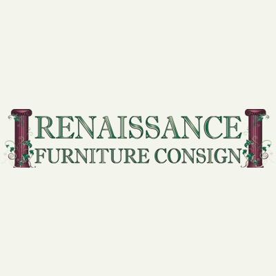 Renaissance Furniture Consign