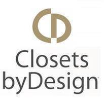 Closets By Design 3209 Sw 42nd Ave Palm City Fl