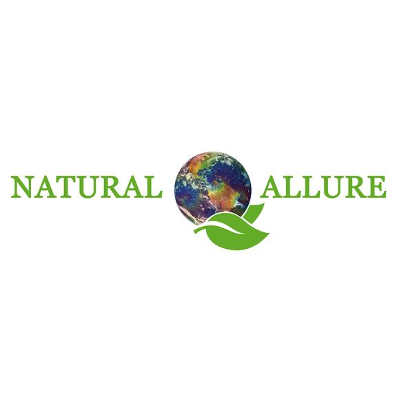 Natural Allure - 354 Northgate Mall, Chattanooga, TN