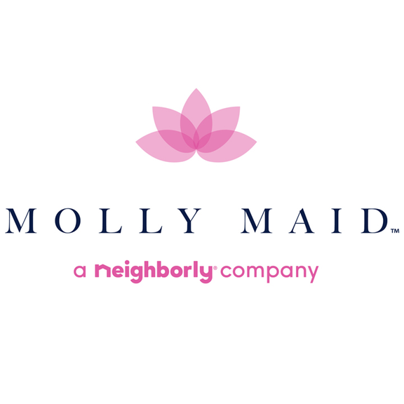 Molly Maid of Central Las Vegas - 2565