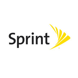 Sprint Store At Radioshack 67800 Mall Ring Rd Ste 145 Saint